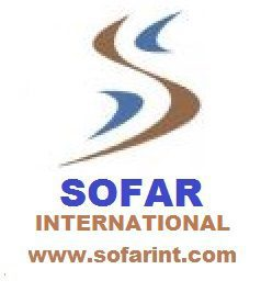 Sofar International